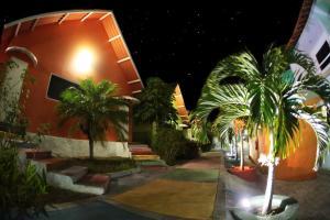 Caruaru Park Hotel, Chaty  Caruaru - big - 72