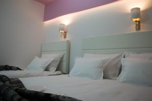 Rooms Villa Downtown, Guest houses  Mostar - big - 33