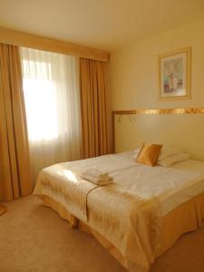 Hotel Court Wellness&Spa