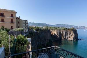 Blue sea apartment - AbcAlberghi.com