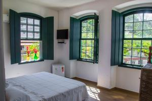 Special Standard Room