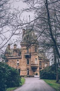Cornhill Castle (33 of 174)