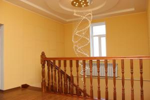 Гостевой дом Barchyn, Каракол