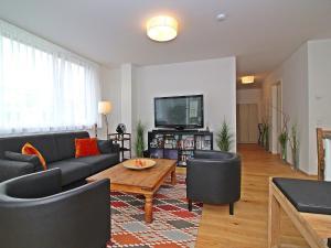 Apartment Best Living