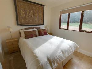 Holiday Home Sugarloaf, Nyaralók  Dallington - big - 6