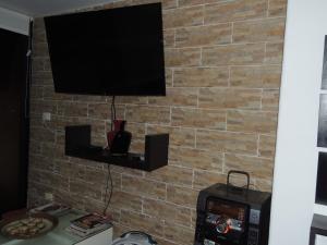 La Costa Deluxe Apartamentos - Cartagena de Indias, Appartamenti  Cartagena de Indias - big - 59