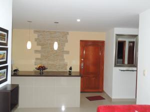 La Costa Deluxe Apartamentos - Cartagena de Indias, Apartmány  Cartagena de Indias - big - 57