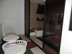 La Costa Deluxe Apartamentos - Cartagena de Indias, Apartmány  Cartagena de Indias - big - 55