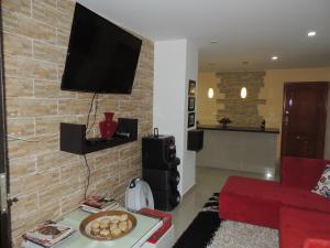 La Costa Deluxe Apartamentos - Cartagena de Indias, Apartmány  Cartagena de Indias - big - 52