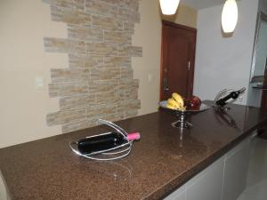 La Costa Deluxe Apartamentos - Cartagena de Indias, Apartmány  Cartagena de Indias - big - 50