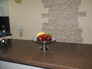 La Costa Deluxe Apartamentos - Cartagena de Indias, Appartamenti  Cartagena de Indias - big - 49