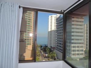La Costa Deluxe Apartamentos - Cartagena de Indias, Apartmány  Cartagena de Indias - big - 45
