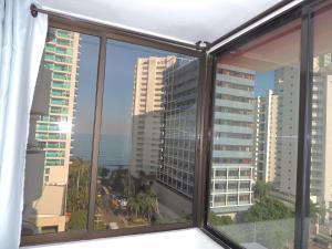 La Costa Deluxe Apartamentos - Cartagena de Indias, Apartmány  Cartagena de Indias - big - 44