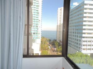 La Costa Deluxe Apartamentos - Cartagena de Indias, Apartmány  Cartagena de Indias - big - 43