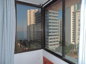 La Costa Deluxe Apartamentos - Cartagena de Indias, Apartmány  Cartagena de Indias - big - 42