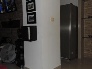 La Costa Deluxe Apartamentos - Cartagena de Indias, Appartamenti  Cartagena de Indias - big - 36