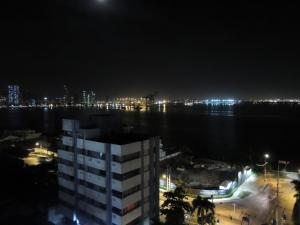 La Costa Deluxe Apartamentos - Cartagena de Indias, Apartmány  Cartagena de Indias - big - 35