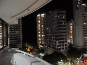La Costa Deluxe Apartamentos - Cartagena de Indias, Apartmány  Cartagena de Indias - big - 29