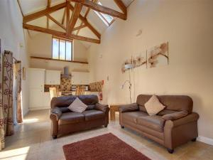 Holiday Home Hazel Cottage, Case vacanze  Berrynarbor - big - 15