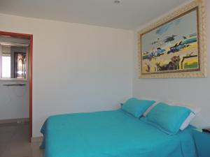 La Costa Deluxe Apartamentos - Cartagena de Indias, Apartmány  Cartagena de Indias - big - 26