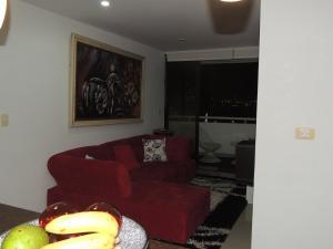 La Costa Deluxe Apartamentos - Cartagena de Indias, Apartmány  Cartagena de Indias - big - 14