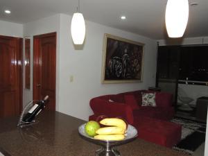 La Costa Deluxe Apartamentos - Cartagena de Indias, Appartamenti  Cartagena de Indias - big - 15