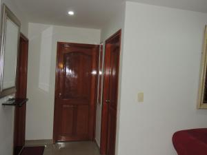 La Costa Deluxe Apartamentos - Cartagena de Indias, Apartmány  Cartagena de Indias - big - 17
