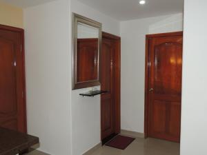 La Costa Deluxe Apartamentos - Cartagena de Indias, Apartmány  Cartagena de Indias - big - 18