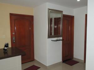 La Costa Deluxe Apartamentos - Cartagena de Indias, Apartmány  Cartagena de Indias - big - 19
