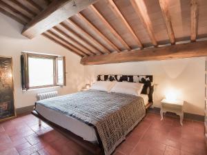 Locazione turistica Vignaiolo, Apartments  San Sano - big - 2