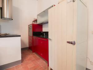 Locazione turistica Vignaiolo, Apartments  San Sano - big - 16