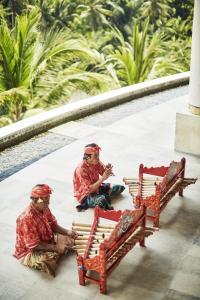 Four Seasons Resort Bali at Sayan (37 of 80)