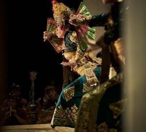 Four Seasons Resort Bali at Sayan (35 of 80)