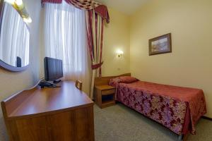 Hotel Piipun Piha, Hotely  Sortavala - big - 4