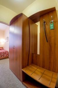 Hotel Piipun Piha, Hotely  Sortavala - big - 2