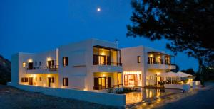 Syia Hotel