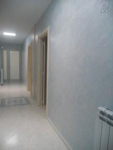 Casa Vacanza Giudy, Апартаменты  Кастро-ди-Лечче - big - 14