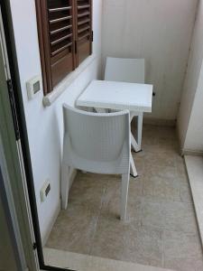 Casa Vacanza Giudy, Апартаменты  Кастро-ди-Лечче - big - 19