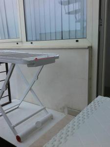 Casa Vacanza Giudy, Апартаменты  Кастро-ди-Лечче - big - 21