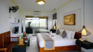 Hoi An Maison Vui Villa, Hotels  Hoi An - big - 13