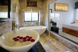 Hoi An Maison Vui Villa, Hotels  Hoi An - big - 24