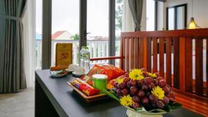 Hoi An Maison Vui Villa, Отели  Хойан - big - 6