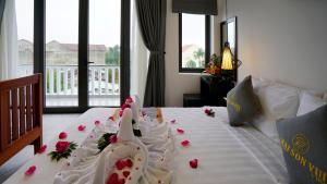 Hoi An Maison Vui Villa, Hotels  Hoi An - big - 3