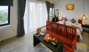 Hoi An Maison Vui Villa, Hotels  Hoi An - big - 29