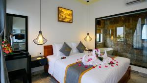Hoi An Maison Vui Villa, Hotels  Hoi An - big - 28