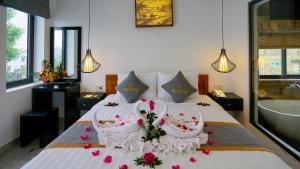 Hoi An Maison Vui Villa, Hotels  Hoi An - big - 27