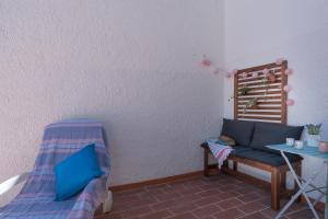 BmyGuest - Vilamoura Marina Villa