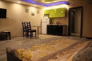 Mini-Hotel Murino
