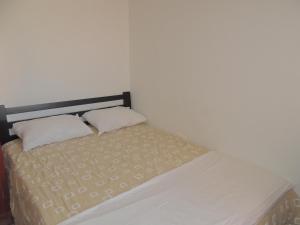 La Costa Deluxe Apartamentos - Cartagena de Indias, Appartamenti  Cartagena de Indias - big - 10