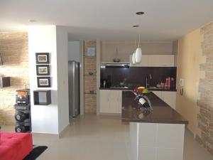 La Costa Deluxe Apartamentos - Cartagena de Indias, Apartmány  Cartagena de Indias - big - 9